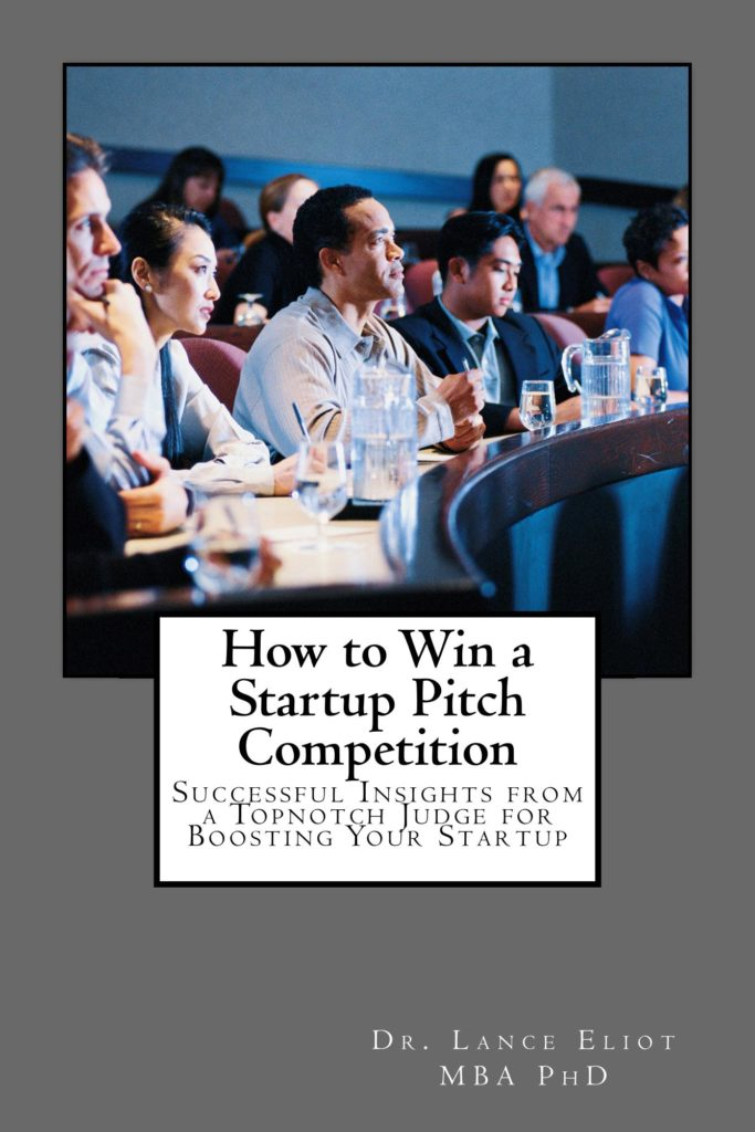book-cover-how_to_win_a_startup_cover_for_kindle