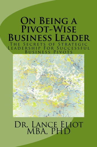 pivot-book-front-page-image